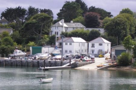 freshwater-boatyard.jpg