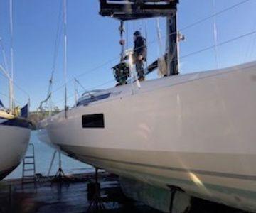 Boatyard 2.jpg