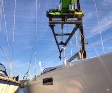 boatyard 3.jpg